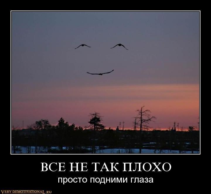 http://verydemotivational.ru/uploads/posts/2011-01/1295254914_yyilfgdpjm7y.jpg
