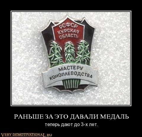 1298748498_cg8a2geiclfc.jpg