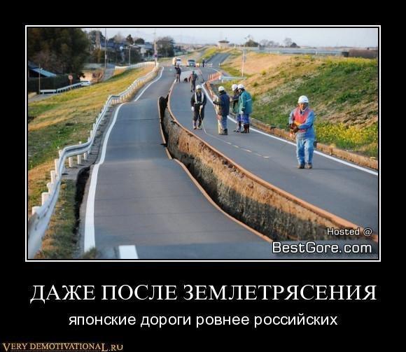 Россия хочет полноценных экономических отношений и с Евросоюзом, и с США, - Медведев - Цензор.НЕТ 5300