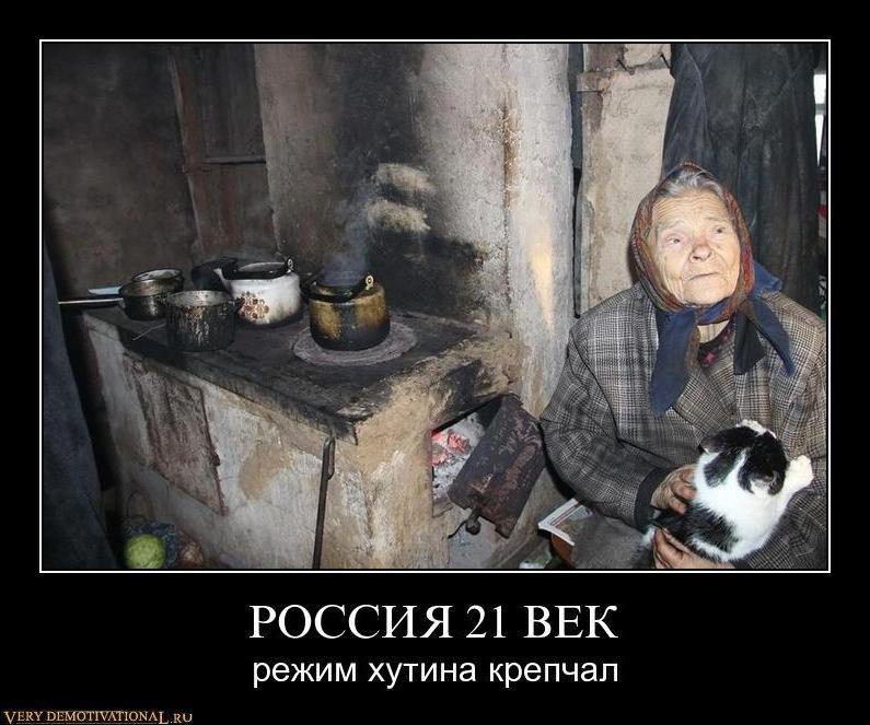 15 освобожденных из плена военнослужащих прибыли в Днепропетровск - Цензор.НЕТ 7038